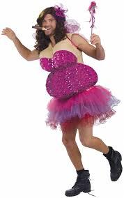Ballerina Halloween Costume Tutu Fun Fairy Funny Halloween Costume Funny