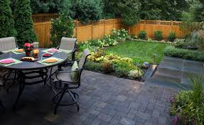 Backyard Landscaping Ideas Backyard Outdoor Spaces Stunning Backyard Ideas 10