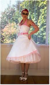 robe de mari e rockabilly où trouver une robe de mariée rétro be barock