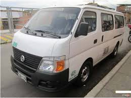 nissan urvan 2013 nissan urvan 2011 review amazing pictures and images u2013 look at