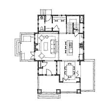 3 bed 2 1 2 bath floor plan amenable to airlock entrance might