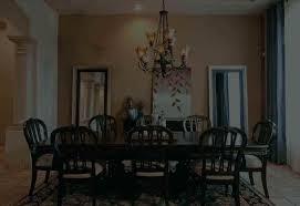 dining room tables phoenix az dining room sets phoenix az master mesquite dining table dining room