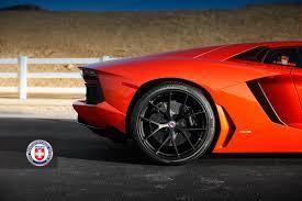 lamborghini aventador matte black arancio argos lamborghini aventador on matte black hre wheels