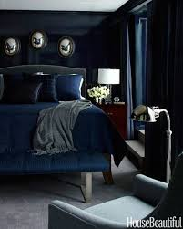 blue and black bedroom ideas 10 reasons to go color crazy in your kid s room navy bedrooms