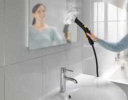 karcher steam cleaner sc1020 15122110