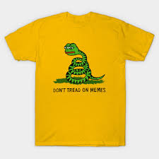 Meme Tshirts - t shirt memes dontstopgear 6436186b9c29