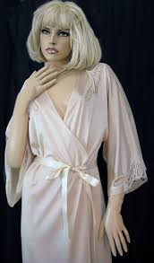 Vanity Fair Gowns And Robes 31 Best Vintage Full Slips Images On Pinterest Vanities