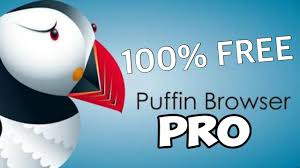 puffin pro apk puffin pro how to 100 free on iphone no jailbreak