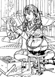 coloring pages coloring pages u2022 24 63 u2022 coloring pages