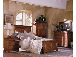 Kincaid Bedroom Furniture by Kincaid Furniture Tuscano Landscape Mirror Belfort Furniture
