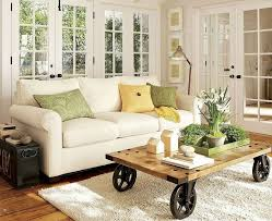 living room living room furniture apartments rolling decorating