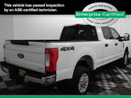 used ford f 250 super duty for sale in jersey city nj edmunds