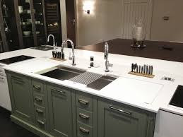 The Galley Kitchen Time2design Custom Cabinetry And Interior Design Kitchen And Bath