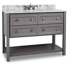 Elements Bathroom Furniture Elements Bathroom Vanities Vanity Cabinets For Less Overstock