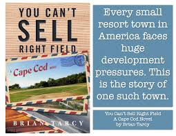 Cape Cod Times Archives - you can u0027t sell right field a cape cod novel cape cod wave