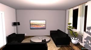 Wohnzimmer Einrichten Raumplaner Raumgestaltung Wohnzimmer Nifty Auf Ideen Oder Junggesellen