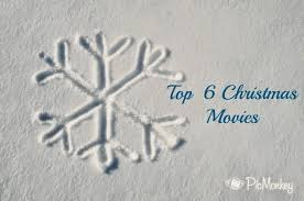 100 ways to 30 just another manic monday top 6 christmas movies