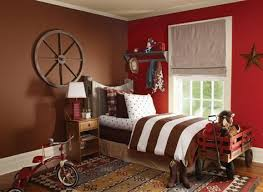 cowboy bedroom rope wrangle ride is that boy of yours always playing cowboys