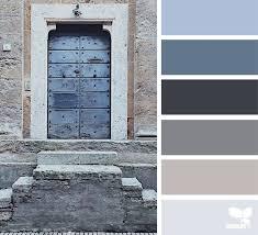 best 25 valspar blue ideas on pinterest valspar paint colours