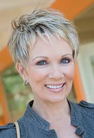 25 most flattering hairstyles for older women hottest haircuts
