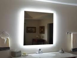 bathrooms cabinets recessed medicine cabinet no mirror tall slim