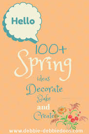 211 best spring images on pinterest happy spring first day of