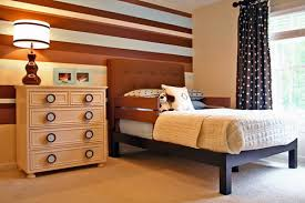 useful ideas when finding the best bedroom paint colors for