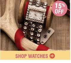 Boot Barn Coupon Codes Bootbarn Com Bling On Summer 15 Off Women U0027s Accessories Milled