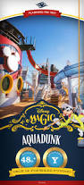 disney fantasy floor plan best 25 disney magic cruise ideas on pinterest disney cruise