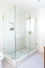 ideas for a bathroom u2013 buildmuscle