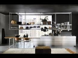 modern kitchen pantry designs youtube