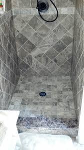 Finished Bathrooms Finished Bathrooms B U0026m Custom Carpentry