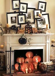 20 Elegant Halloween Decorating Ideas Best 25 Halloween Living Room Ideas On Pinterest Living Room