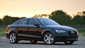 audi s3 2015 review nhtsa awards audi a3 and s3 sedans five autoblog
