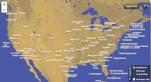 swa route map 1 answer what is southwest airlines business model quora
