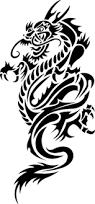 pinks dragon tattoo 2 get rid tattoo natural tattoo removal solution http tattoo