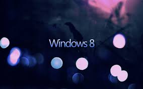 computers background pictures computers windows 8 blue
