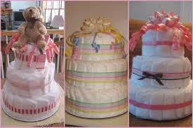 Baby Shower Ideas For Unknown Gender Baby Shower Gift Ideas Unknown Gender Cómo Organizar Una Baby