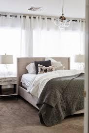 bedroom ideas wonderful modern dark teal bedroom wall colors for