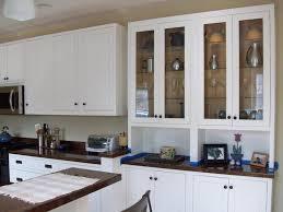 kitchen cool white kitchen hutch dining room storage ideas