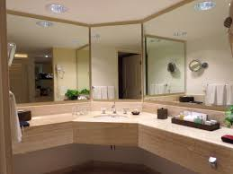 Bathroom Vanity Pull Out Shelves by Furniture Interesting Interior Storage Design Ideas With Exciting