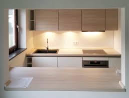 Cool Kitchen Sinks by 25 Kitchen Sink Designs Ideas Design Trends Premium Psd