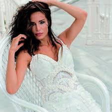wedding dress raisa raisa raisavanessa instagram photos and