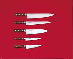 Best Knives For Kitchen Best Japanese Handmade Knives For Kitchen Cooking Knives