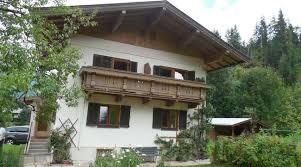 Haus Immobilien Idyllisches Haus Mit Großem Garten Kaufen Fieberbrunn