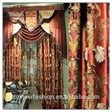 Patterns For Curtain Valances Curtain Valance Patterns Curtain Sewing Pattern Curtain Valance