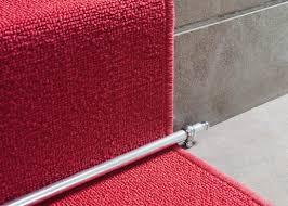 tappeto per scale profilitec s p a accessori scale profili ed accessori per