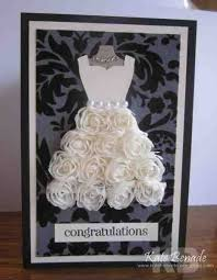 965 best greetings cards all occasions images on pinterest cards