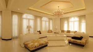 Villa Decoration by Luxury Villa In Dubai Luxury Hd Youtube