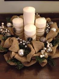 a personal favorite from my etsy shop holidays pinterest